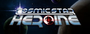 Cosmic Star Heroine System Requirements