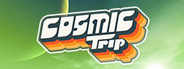 Cosmic Trip System Requirements
