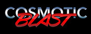 Cosmotic Blast System Requirements
