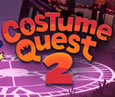 Costume Quest 2 Similar Games System Requirements