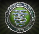 Counter-Strike: Global Offensive - Operation Hydra System Requirements