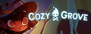 Cozy Grove System Requirements