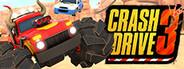 Crash Drive 3 System Requirements