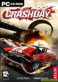 Crashday System Requirements