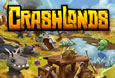 Crashlands System Requirements