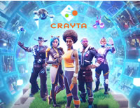 Crayta System Requirements