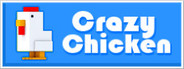 Crazy Chicken System Requirements