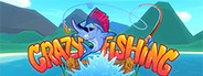 Crazy Fishing Similar Games System Requirements