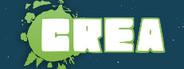 Crea Similar Games System Requirements