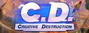 Creative Destruction System Requirements