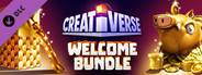 Creativerse - Welcome Bundle System Requirements