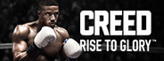 Creed: Rise to Glory System Requirements