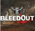 CrimeCraft: Bleedout System Requirements