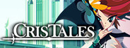 Cris Tales System Requirements