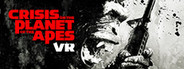 Crisis on the Planet of the Apes System Requirements