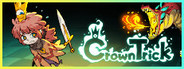 Crown Trick System Requirements