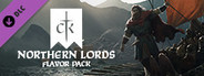 Crusader Kings 3 Northern Lords System Requirements