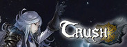 Crush Online System Requirements
