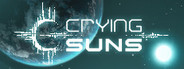 Crying Suns System Requirements
