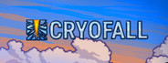 CryoFall System Requirements