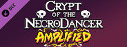 Crypt of the NecroDancer: AMPLIFIED System Requirements