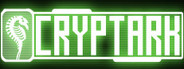 CRYPTARK System Requirements