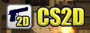 CS2D System Requirements