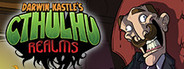 Cthulhu Realms System Requirements