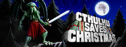Cthulhu Saves Christmas System Requirements