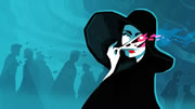 Cultist Simulator System Requirements
