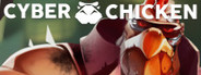 Cyber Chicken System Requirements