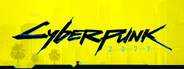Cyberpunk 2077 Similar Games System Requirements