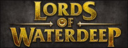 D & D Lords of Waterdeep System Requirements