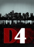 D4: Dark Dreams Don't Die Similar Games System Requirements