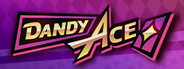 Dandy Ace System Requirements