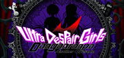 Danganronpa Another Episode: Ultra Despair Girls System Requirements