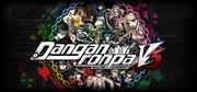 Danganronpa V3: Killing Harmony Similar Games System Requirements