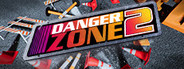 Danger Zone 2 System Requirements