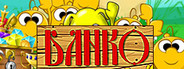 Danko and treasure map System Requirements