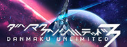 Danmaku Unlimited 3 System Requirements