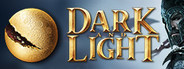 Dark and Light Similar Games System Requirements