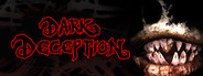 Dark Deception System Requirements