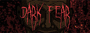 Dark Fear System Requirements