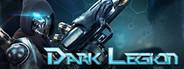 Dark Legion VR System Requirements