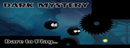 Dark Mystery Similar Games System Requirements