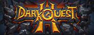 Dark Quest 2 System Requirements
