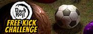 Dark Roll: Free Kick Challenge System Requirements