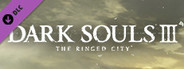 Dark Souls 3 - The Ringed City System Requirements