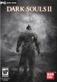Dark Souls II System Requirements