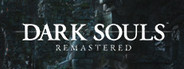 DARK SOULS: REMASTERED Similar Games System Requirements